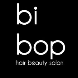 Salon Bibop   951 568 627